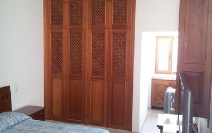 Foto de casa en venta en, club de golf la ceiba, mérida, yucatán, 1814822 no 11