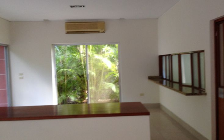 Foto de casa en renta en, club de golf la ceiba, mérida, yucatán, 1834404 no 02