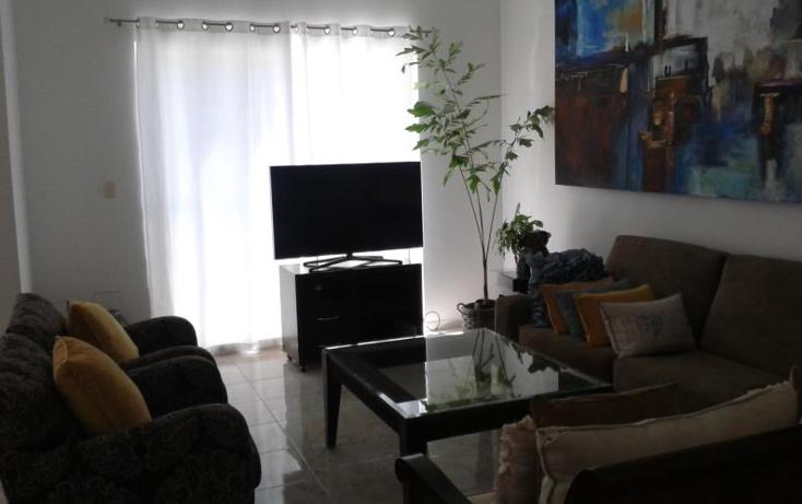 Foto de casa en venta en, club de golf la ceiba, mérida, yucatán, 1853742 no 03