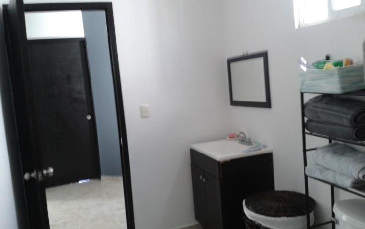 Foto de casa en venta en, club de golf la ceiba, mérida, yucatán, 1853742 no 06