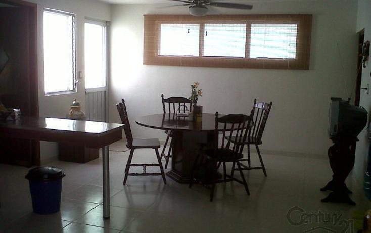 Foto de casa en venta en  , club de golf la ceiba, mérida, yucatán, 1860408 No. 05