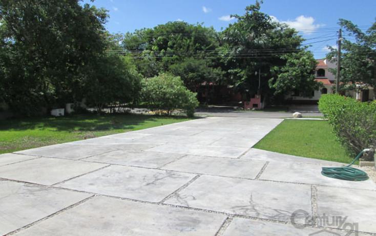 Foto de casa en venta en  , club de golf la ceiba, mérida, yucatán, 1860408 No. 07