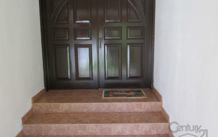 Foto de casa en venta en  , club de golf la ceiba, mérida, yucatán, 1860408 No. 08