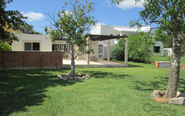 Foto de casa en venta en  , club de golf la ceiba, mérida, yucatán, 1860408 No. 09