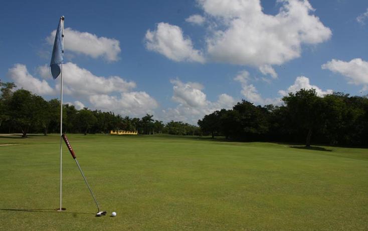 Foto de casa en venta en  , club de golf la ceiba, mérida, yucatán, 1961526 No. 02