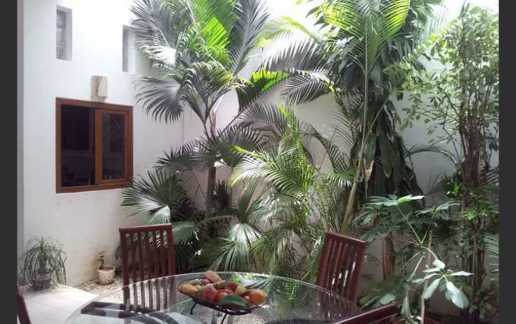 Foto de casa en venta en, club de golf la ceiba, mérida, yucatán, 1962201 no 08