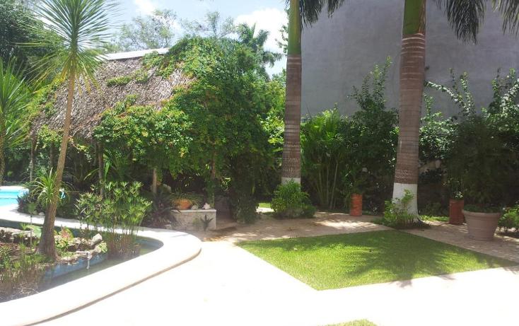 Foto de casa en venta en  , club de golf la ceiba, mérida, yucatán, 1989308 No. 06