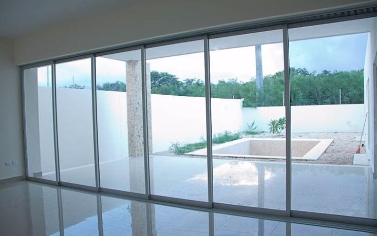Foto de casa en venta en  , club de golf la ceiba, mérida, yucatán, 2019400 No. 10