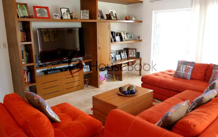 Foto de casa en venta en  , club de golf la ceiba, mérida, yucatán, 2629542 No. 17