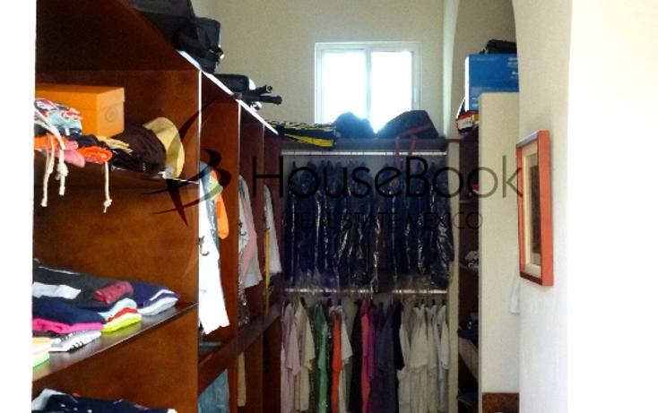 Foto de casa en venta en  , club de golf la ceiba, mérida, yucatán, 2629542 No. 20