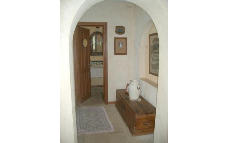 Foto de casa en venta en  , club de golf la ceiba, m?rida, yucat?n, 448019 No. 03