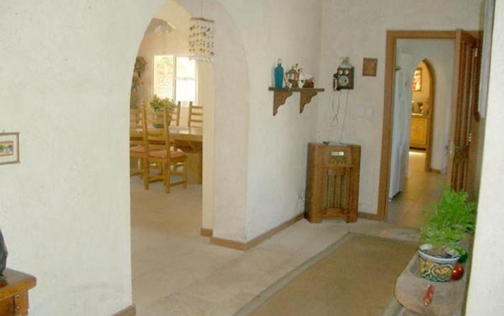 Foto de casa en venta en  , club de golf la ceiba, m?rida, yucat?n, 448019 No. 06