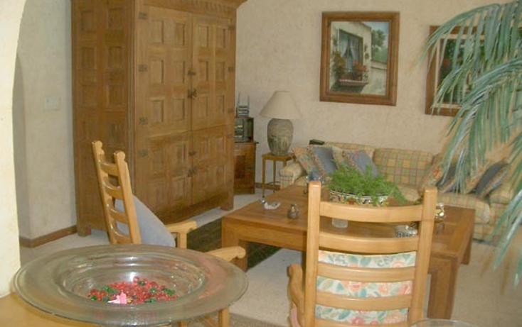 Foto de casa en venta en  , club de golf la ceiba, m?rida, yucat?n, 448019 No. 08