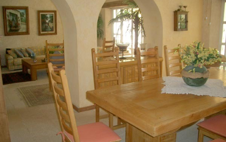 Foto de casa en venta en  , club de golf la ceiba, m?rida, yucat?n, 448019 No. 10