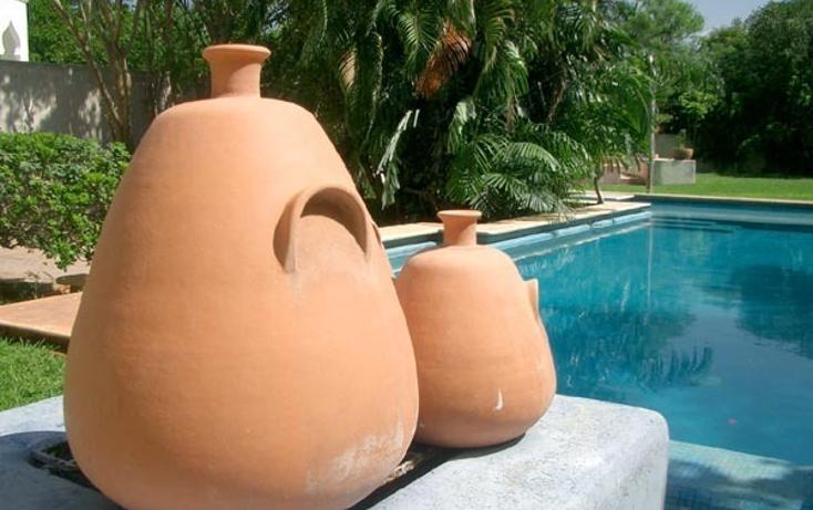 Foto de casa en venta en  , club de golf la ceiba, m?rida, yucat?n, 448019 No. 13