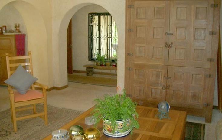 Foto de casa en venta en  , club de golf la ceiba, m?rida, yucat?n, 448019 No. 14