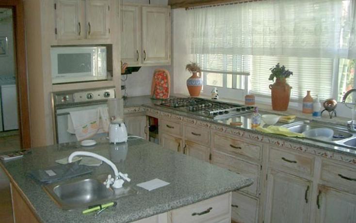 Foto de casa en venta en  , club de golf la ceiba, m?rida, yucat?n, 448019 No. 16