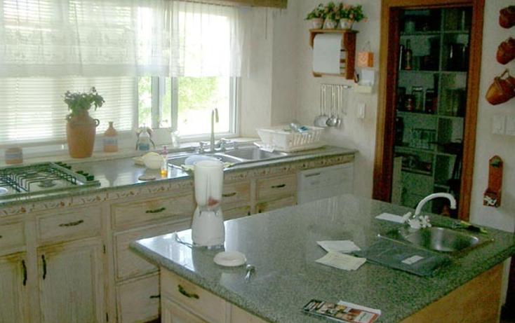 Foto de casa en venta en  , club de golf la ceiba, m?rida, yucat?n, 448019 No. 20
