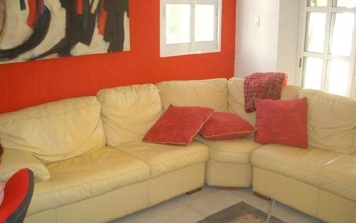 Foto de casa en venta en  , club de golf la ceiba, m?rida, yucat?n, 448019 No. 22