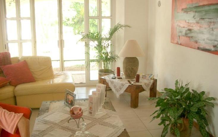 Foto de casa en venta en  , club de golf la ceiba, m?rida, yucat?n, 448019 No. 23