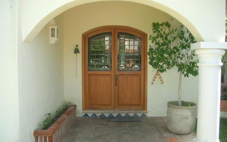 Foto de casa en venta en  , club de golf la ceiba, m?rida, yucat?n, 448019 No. 26