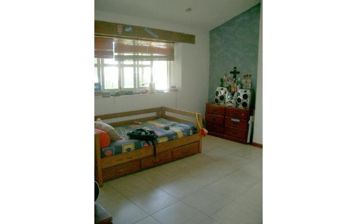 Foto de casa en venta en  , club de golf la ceiba, m?rida, yucat?n, 448019 No. 34