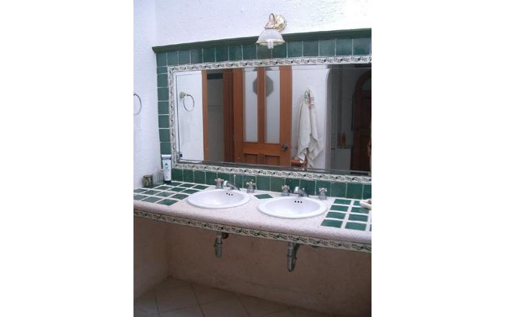 Foto de casa en venta en  , club de golf la ceiba, m?rida, yucat?n, 448019 No. 35