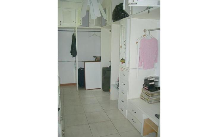 Foto de casa en venta en  , club de golf la ceiba, m?rida, yucat?n, 448019 No. 36
