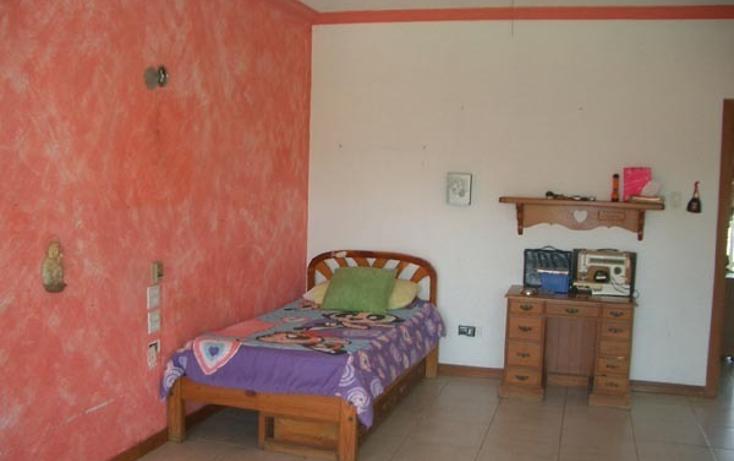Foto de casa en venta en  , club de golf la ceiba, m?rida, yucat?n, 448019 No. 41