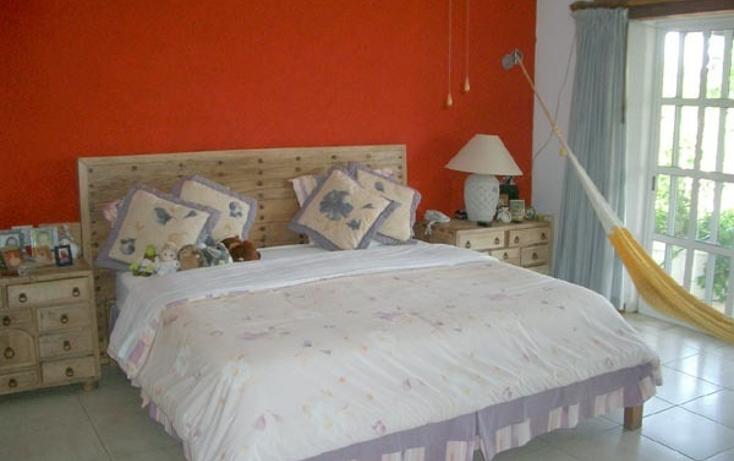 Foto de casa en venta en  , club de golf la ceiba, m?rida, yucat?n, 448019 No. 42