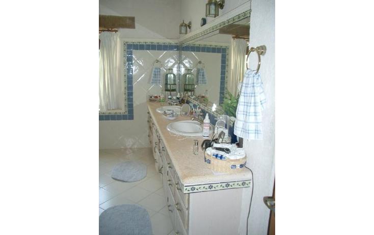 Foto de casa en venta en  , club de golf la ceiba, m?rida, yucat?n, 448019 No. 45