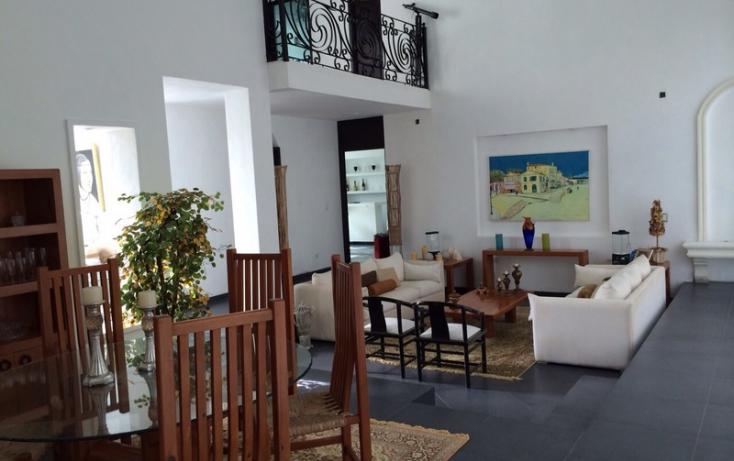 Foto de casa en venta en, club de golf la ceiba, mérida, yucatán, 847437 no 03