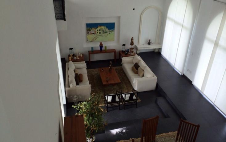 Foto de casa en venta en, club de golf la ceiba, mérida, yucatán, 847437 no 04