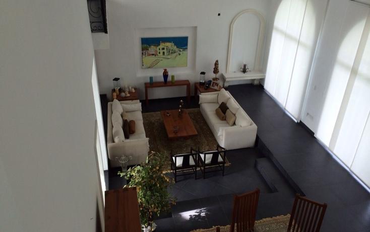 Foto de casa en venta en  , club de golf la ceiba, m?rida, yucat?n, 847437 No. 04