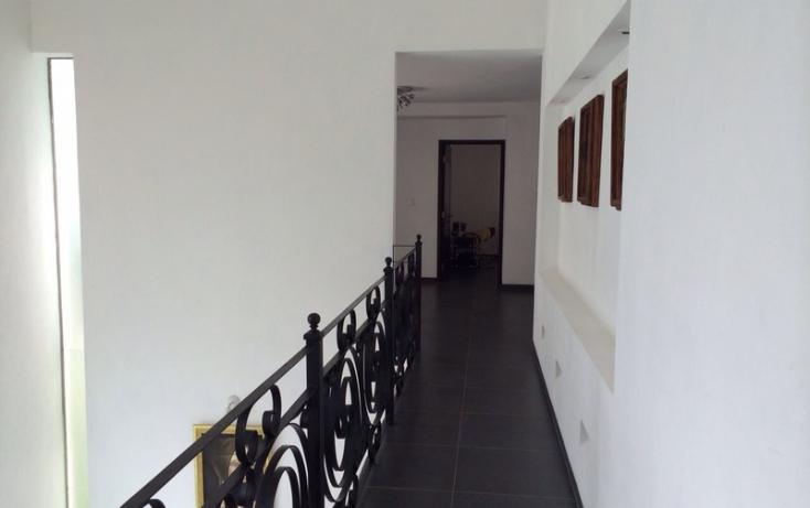 Foto de casa en venta en, club de golf la ceiba, mérida, yucatán, 847437 no 05
