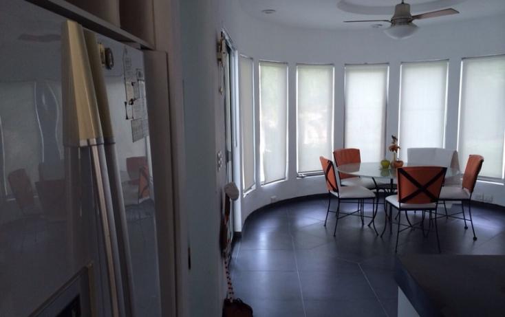 Foto de casa en venta en, club de golf la ceiba, mérida, yucatán, 847437 no 06
