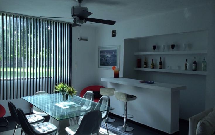 Foto de casa en venta en, club de golf la ceiba, mérida, yucatán, 847437 no 07