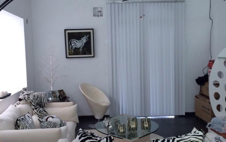 Foto de casa en venta en, club de golf la ceiba, mérida, yucatán, 847437 no 08