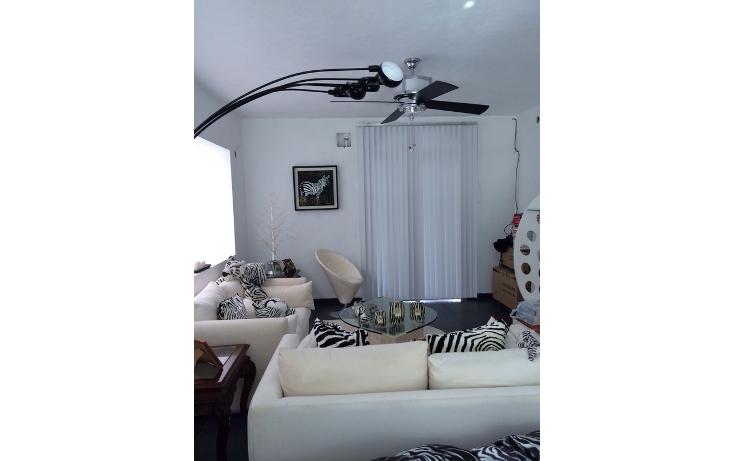 Foto de casa en venta en  , club de golf la ceiba, m?rida, yucat?n, 847437 No. 08
