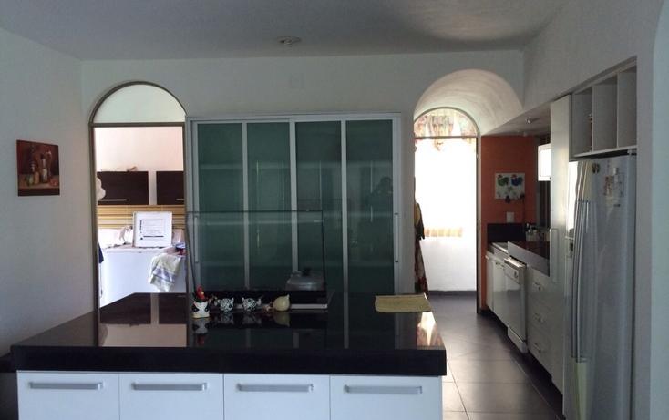Foto de casa en venta en  , club de golf la ceiba, m?rida, yucat?n, 847437 No. 10