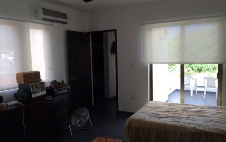 Foto de casa en venta en, club de golf la ceiba, mérida, yucatán, 847437 no 12