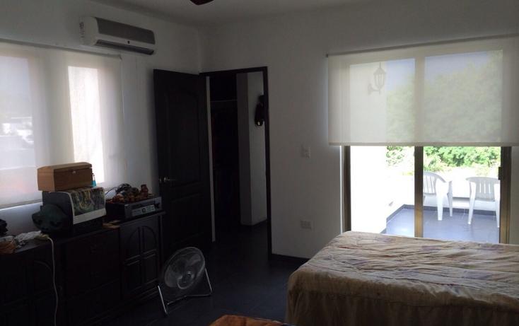 Foto de casa en venta en  , club de golf la ceiba, m?rida, yucat?n, 847437 No. 12