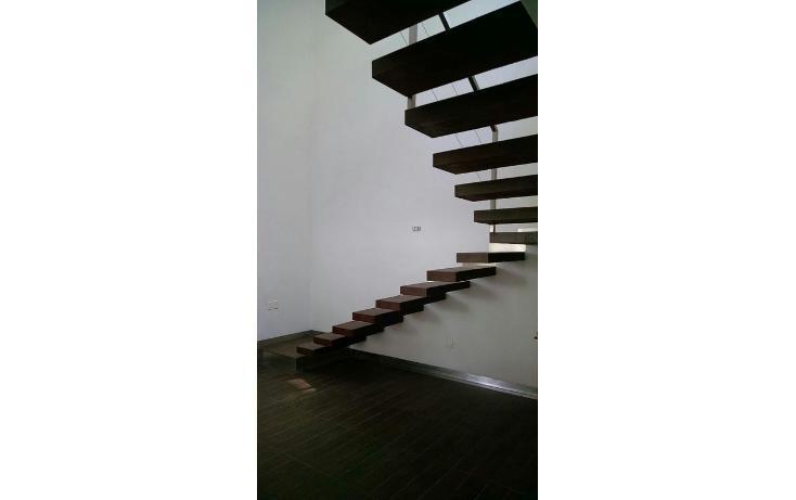 Foto de casa en venta en  , club de golf la ceiba, mérida, yucatán, 893651 No. 07