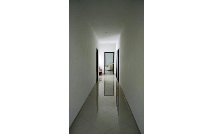 Foto de casa en venta en  , club de golf la ceiba, mérida, yucatán, 893651 No. 08