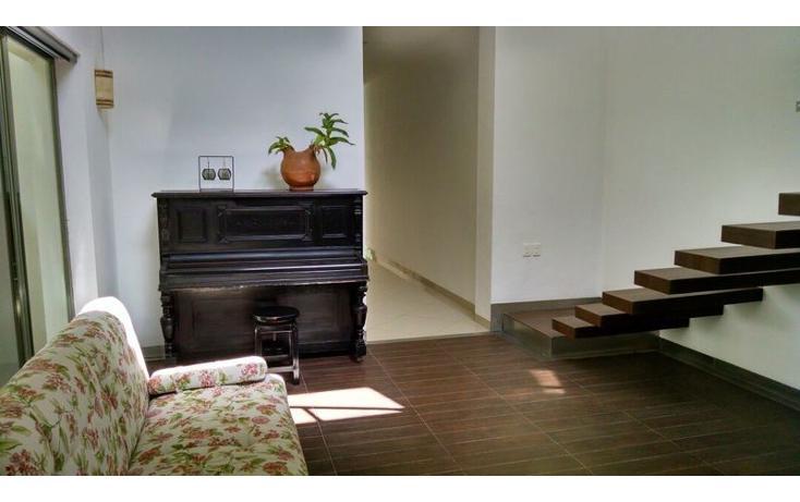 Foto de casa en venta en  , club de golf la ceiba, mérida, yucatán, 893651 No. 11
