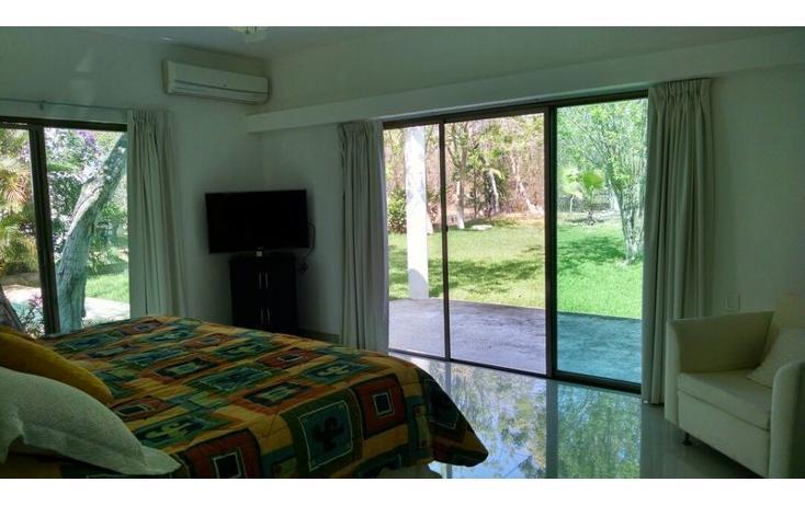 Foto de casa en venta en  , club de golf la ceiba, mérida, yucatán, 893651 No. 14