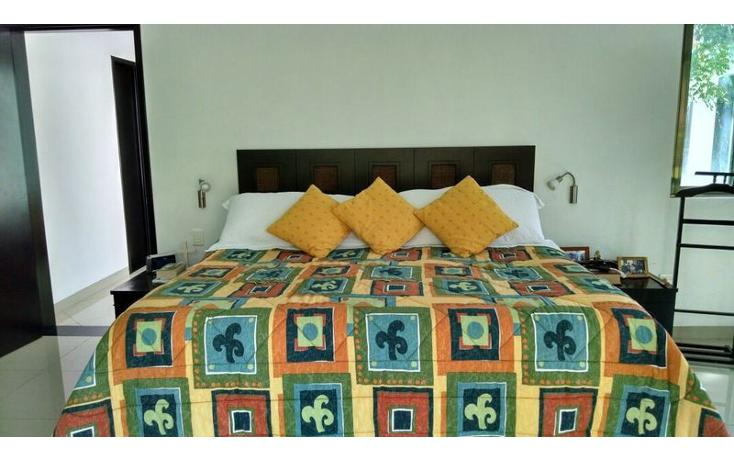 Foto de casa en venta en  , club de golf la ceiba, mérida, yucatán, 893651 No. 15