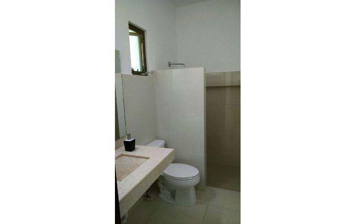 Foto de casa en venta en  , club de golf la ceiba, mérida, yucatán, 893651 No. 17