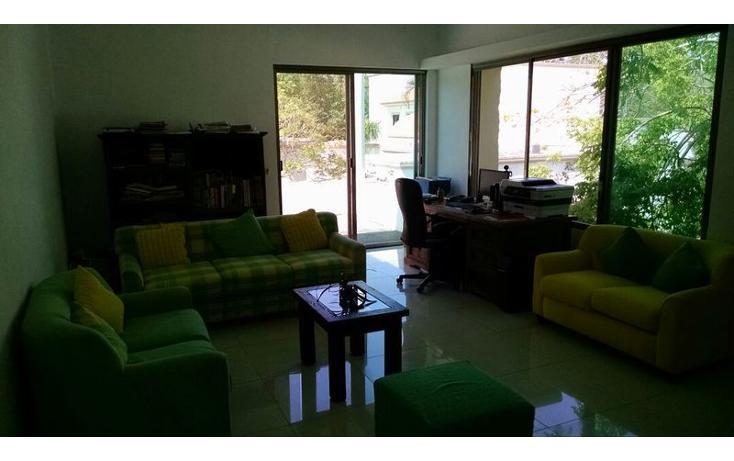 Foto de casa en venta en  , club de golf la ceiba, mérida, yucatán, 893651 No. 18