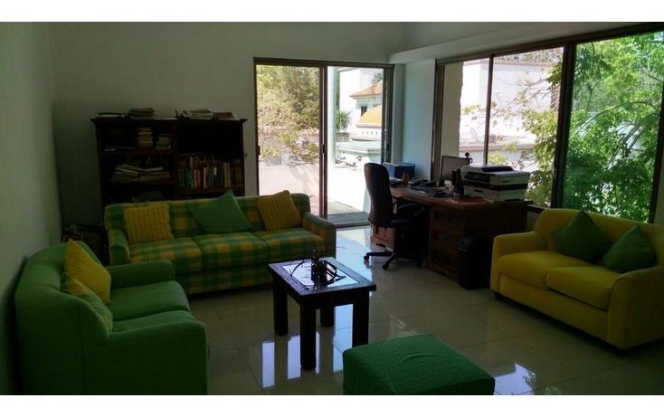 Foto de casa en venta en  , club de golf la ceiba, mérida, yucatán, 893651 No. 21